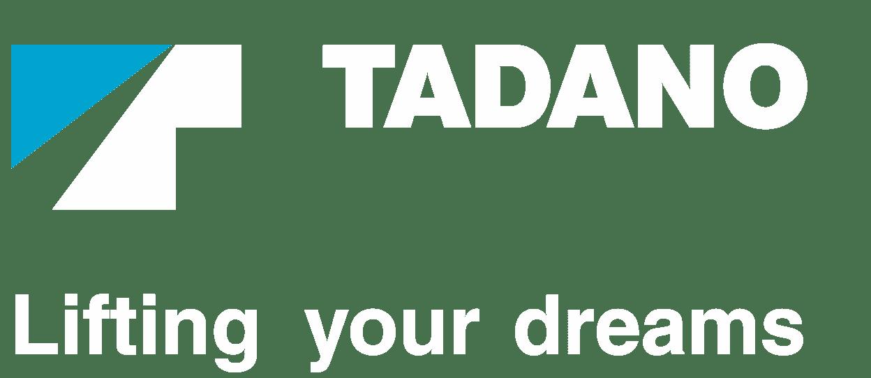 Tadano
